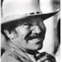 Mr.  Abel Aguirre Quiroga