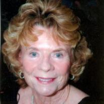Bettyann M. DeRisio
