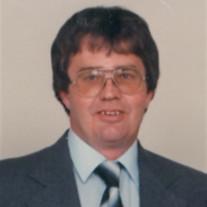 R. Bruce Beegle