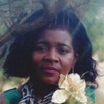 Linda Randolph Marsh