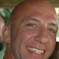 Kevin Richard O'Brien