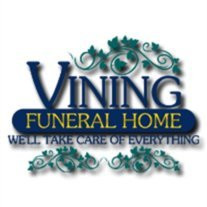Sylvia Abeyta Baca Obituary Visitation Funeral Information
