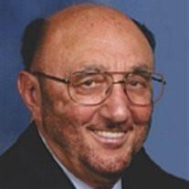 Dr.  DeWayne Dale Hofer