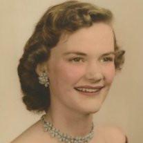 Shirley  Mae Stover Wellman