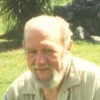Mr. James C. Webster Jr.