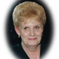 Diane L. Coday