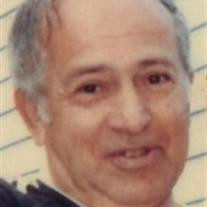 Charles A. Leo Sr.
