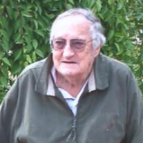 Earl Knowland Jr.