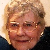 Mrs. Eileen  Condon