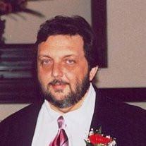 Robert Hartwell Arnold Jr