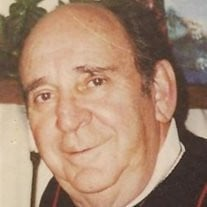 Robert Barsotti