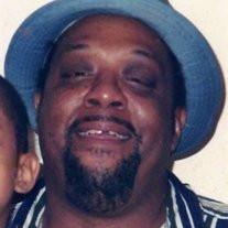 Daryl Jerome Pope