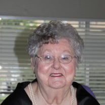 Catherine L. Riddle Alonso