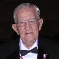 Mr.  Joseph J. Madison Jr.