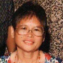 Shirley  Ann  Selma