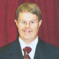 Gary Robert Graff