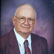Henry F. Morris