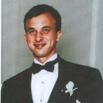 Kenneth Lloyd Keizer