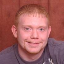 Mr. Bryan E. Insley