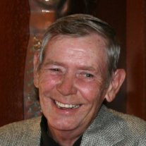 Larry Wayne Hassell