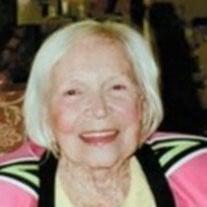 Mary T.  Koenig