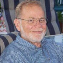 Frank E. Davis