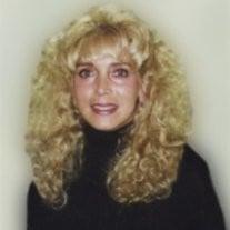 Melissa Ann Scanlon