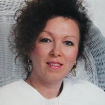 Patricia Claherty Oschal