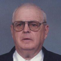 Robert F. Walker