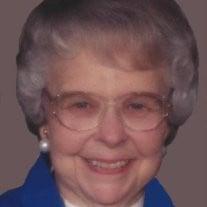 """Helen Beatrice """"Bea"""" Ardis"""