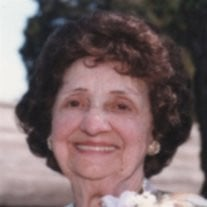 Catherine D Stratton