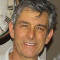 Doug E. Payne
