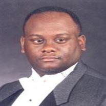 Reginald Wayne Bland Obituary - Visitation & Funeral Information