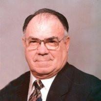 Mr. Clyde  H.  Harris