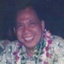 Eugenio Guillermo Coloma