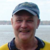 Roger Lund