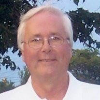 Thomas Anthony Kalinoski