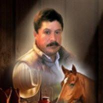 Mr. Nazario Soto Tapia