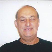 Mario J. Ferrari