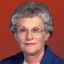 Carolyn Chamberlain