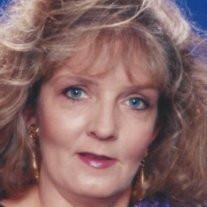 Connie Lynn Carroll Northcutt