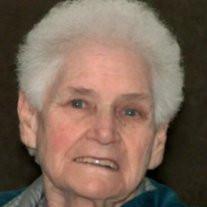 Emma W. Gray