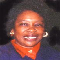 Mary Louise Brown Boone Obituary Visitation Funeral Information