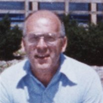 Joseph Leroy Strang