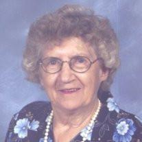 Janet S.  Walker
