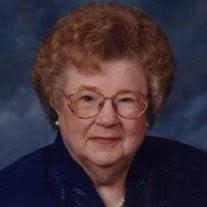 Mary Helen Lollar