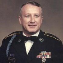 Gary D. Strayer