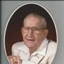 Thomas Joseph Kremer Sr.
