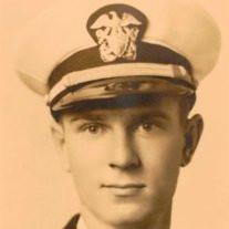 Robert Watson Mobley Sr.