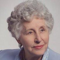 Mary Davis  Ernst